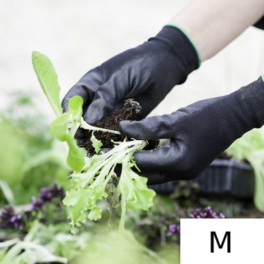 Easy Gardening Gloves