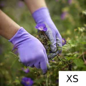 Skin Gardening Glove, Gardening Gloves