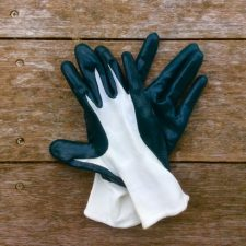 Second Skin Gardening Gloves